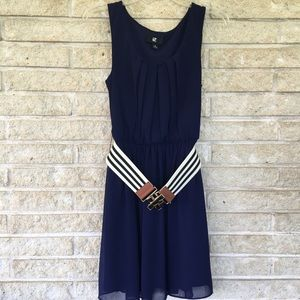IZ BYER women's dress size S